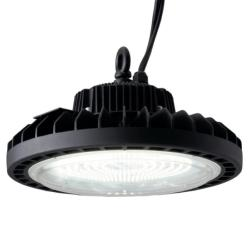 Lampe LED STARGATE industrielle dimmable 100w IP65 16500lm