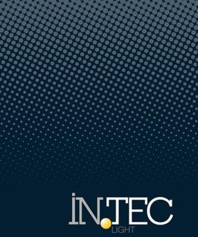 Collection PRO Intec Light