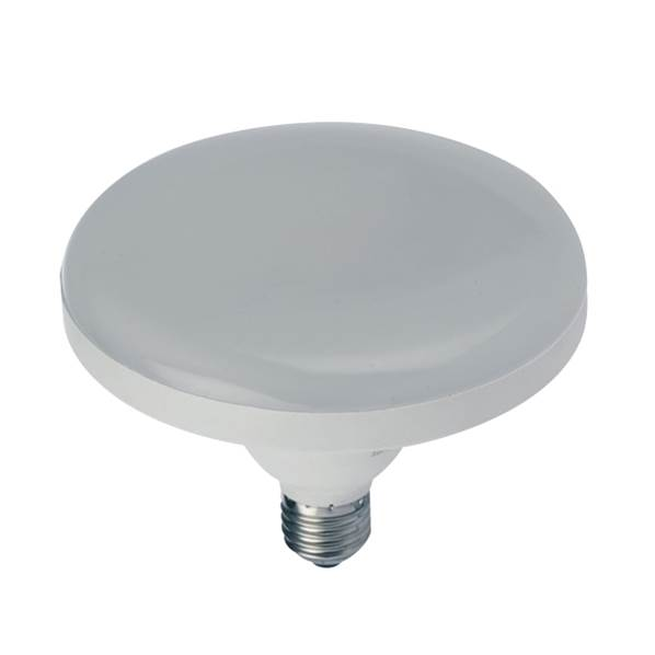 Ampoule LED E27 15W 1200lm 4000K 120° Ø144*111mm