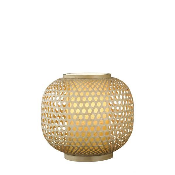 Zen Luminaires Led Pour Interieur Et Exterieur