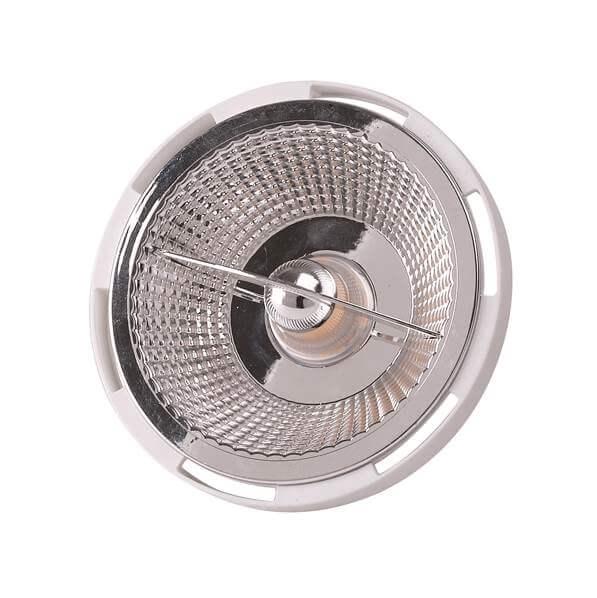 ampoules gu10 luminaires led pour int rieur et ext rieur. Black Bedroom Furniture Sets. Home Design Ideas