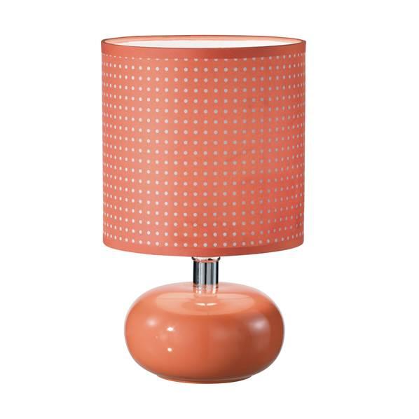 Et Luminaires Pour Intérieur Led Extérieur Lampes 7Yybf6g